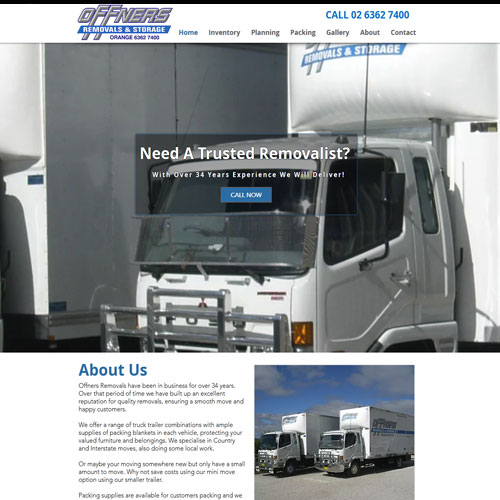 Offners-Removals-Portfolio-Site-Image-Online