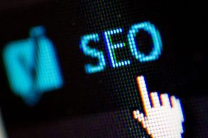 seo-must-be-managed-blog-online