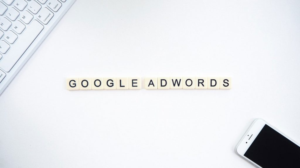 google-adwords-orange-nsw-central-west