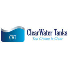 Clearwater-tanks-web-site-Customer-online